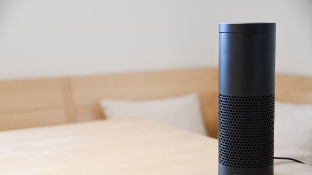 Alexa Cast seamlessly links your Amazon Music content to Echo speakers and more