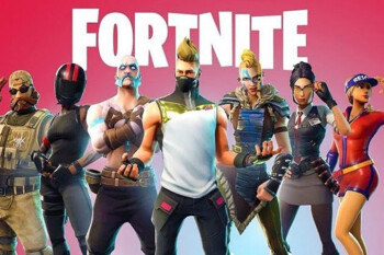 Fortnite for Android launches in August exclusively on Samsung Galaxy Note 9