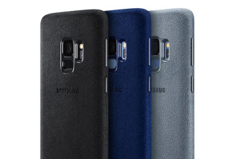 The best Samsung Galaxy S9 case is on sale for the best price ever