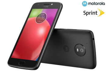 If you hurry, you can get a free Moto E4 from Best Buy