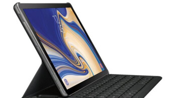 Samsung Galaxy Tab S4 could become official on August 1