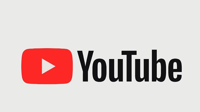 YouTube for Android finally starts getting dark mode