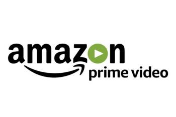 New Amazon Prime Video UI for smartphones coming soon