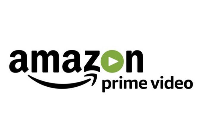 Neue Amazon Prime Video-Benutzeroberfläche für Smartphones erscheint bald