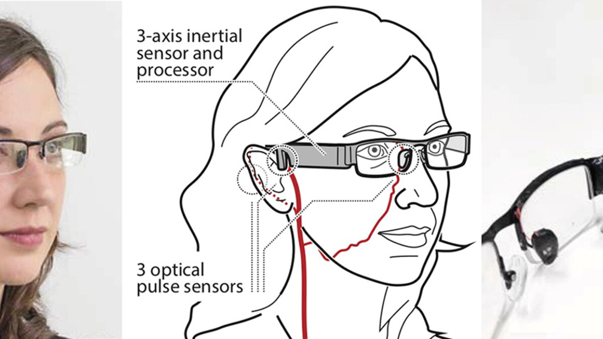 Microsoft patents new health wearable