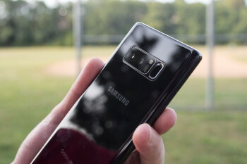 Best Buy sells Verizon's Galaxy S9, S9+, and Note 8 at $350 discount