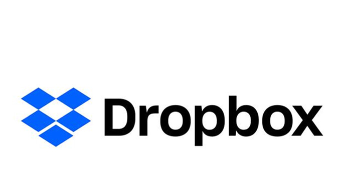 dropbox offers 1tb extra storage for free to some users