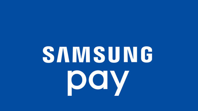 Chase Pay customers with compatible Galaxy smartphones can now use Samsung Pay