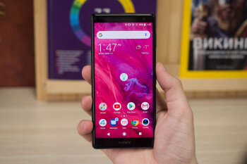 Deal: Sony Xperia XZ2 and XZ2 Compact available for new all-time low prices