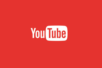 YouTube app getting new swipe gesture on Android soon