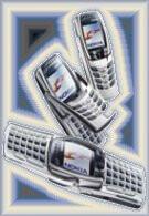 PhoneArena's Retro-Rewind: Nokia 6800
