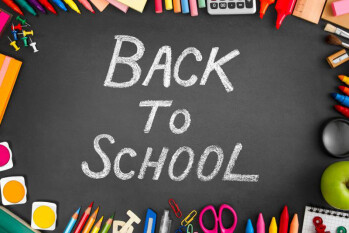 Back to school guide 2018: Here's what to get for the upcoming school season