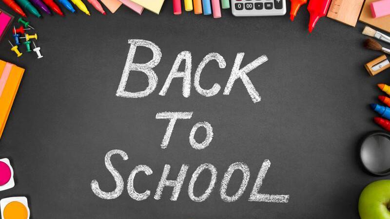 Afbeeldingsresultaat voor Back to school
