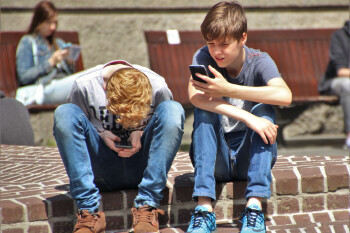 France instates stricter ban on smartphone and tablet use in schools