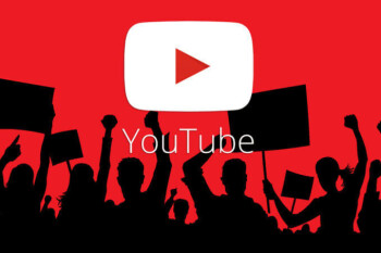 Google promises YouTube Music updates every two weeks, here is what to expect