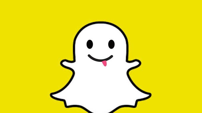 Snapchat announces new speech recognition lenses