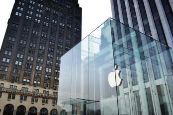 Patent licensing company WiLAN finally cracked Apple's defense, will get a check for $145 million