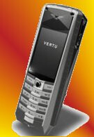 Ascent X sports Vertu's first phone packing a 5-megapixel auto-focus camera with LED flash
