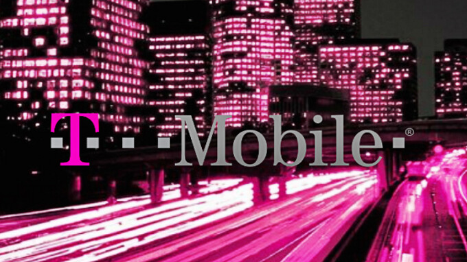 Mobile agrees $3.5bn 5G network deal with Nokia