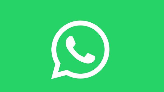 WhatsApp zeigt Monetarisierung Pläne, neue Reihe von Business-Tools gestartet