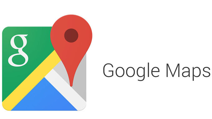 Google Maps update adds a nifty little feature that shows battery percentage