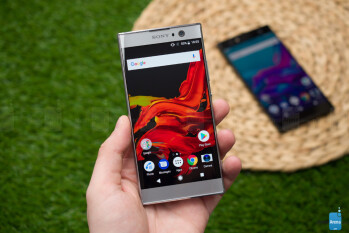 Deal: Sony Xperia XA2 drops to less than $300 on Amazon