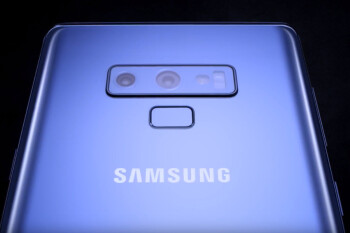 This is my biggest hope for the Samsung Galaxy Note 9