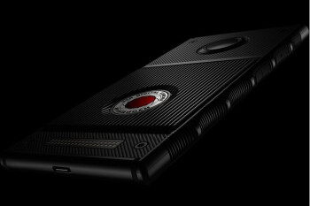 RED Hydrogen One's release date on Verizon and AT&T gets delayed