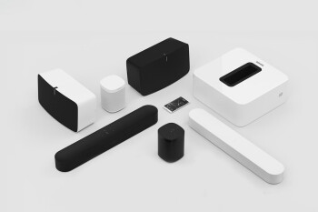 Sonos speakers with Google Assistant on board to launch by the end of the year