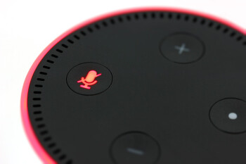 Best Buy's Amazon 2 day sale is Prime Day reloaded for Echo devices