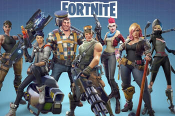 Fortnite might be a Samsung Galaxy exclusive for 4 months