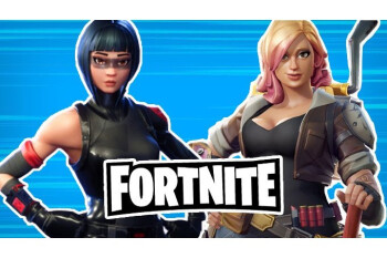 Fortnite to be directly distributed on Android to avoid Google's 30% cut