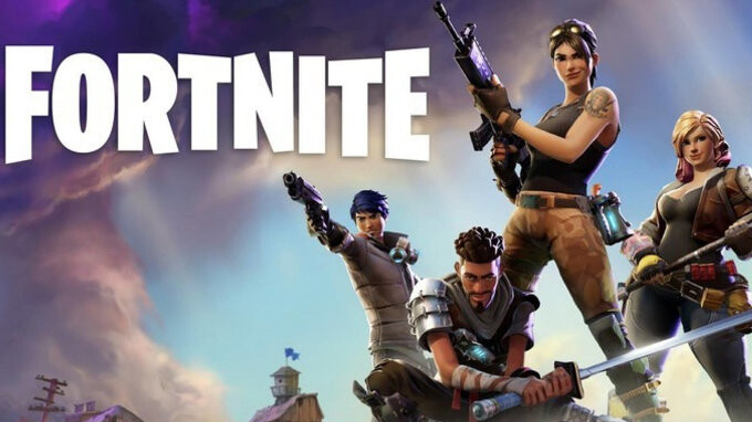 Samsung Galaxy Note 9 pre-orders come with $150 worth of Fortnite in-game currency