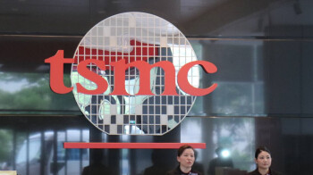 Will the computer virus that attacked TSMC delay the 2018 Apple iPhone launch? (UPDATE)