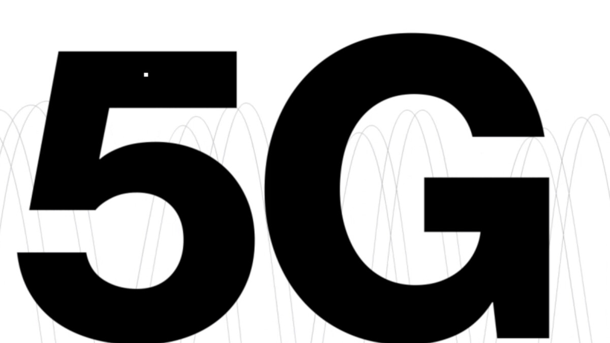 Verizon's 5G network for phones is likely coming in 2019