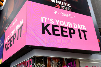 T-Mobile Essentials is a new and cheaper unlimited plan with a few caveats