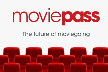 MoviePass decides against hiking prices; cuts member benefits to three films a month instead
