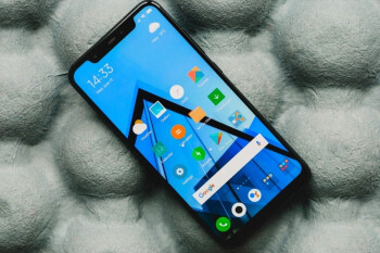 Xiaomi Pocophone F1 price and full specs may have been prematurely revealed (Updated)