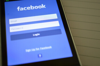 iOS is the most popular mobile platform in the US, Facebook's relevance as a mobile browser grows