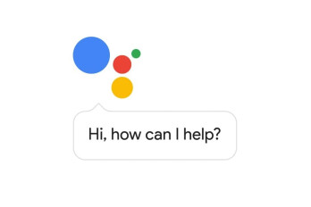 Ok Google, what's up with the Google Assistant's voice activation feature?