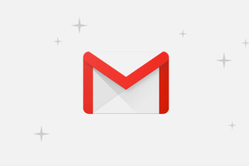 Google adds new conversation-related feature to Gmail