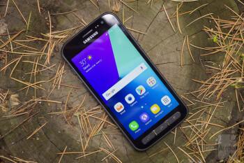 Android Oreo coming soon to Samsung Galaxy J5 Prime and Galaxy Xcover 4