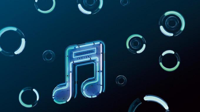 Ab dem 16. August erhalten die unbegrenzten Abonnenten von Verizon sechs kostenlose Monate Apple Music