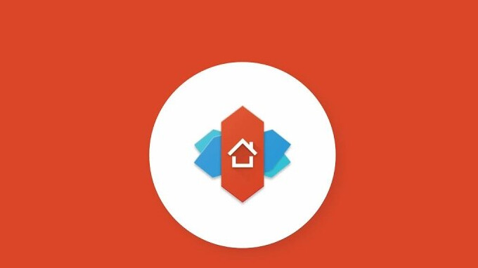 Nova Launcher 6.0 coming soon, here are all the changes