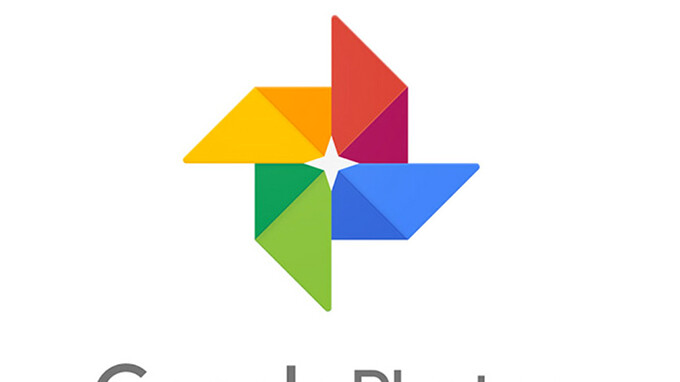 Google Photos upcoming update to add VR media editing, new suggestions