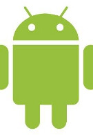 Google's Schmidt says Android tablet to compete with iPad