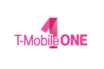T-Mobile One Plus International add-on is going away, taking unlimited LTE hotspot with it