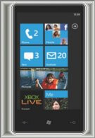 Microsoft intends to spearhead Windows Phone 7 firmware updates