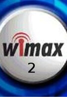 WiMAX 2 Collaborative Initiative eyes the second half of the year