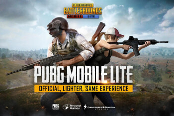 No flagship to game on? No problem — PUBG Lite is a Battle Royale for midrangers